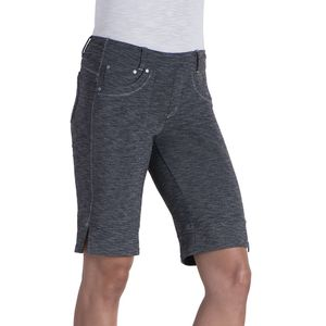 KÜHL Mova Kargo 11in Short -Women's