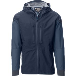 KUHL Jetstream Jacket - Men's