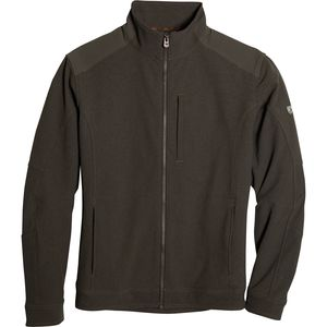 KUHL Klash Jacket - Men's