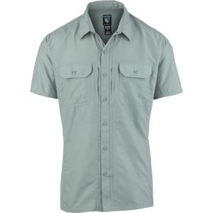 KÜHL Airspeed Shirt - Men's