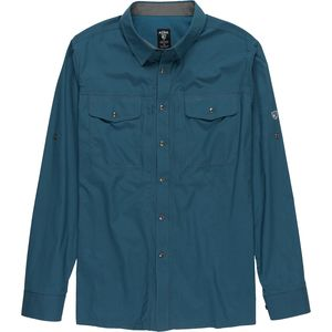 KÜHL Airkraft Shirt - Men's