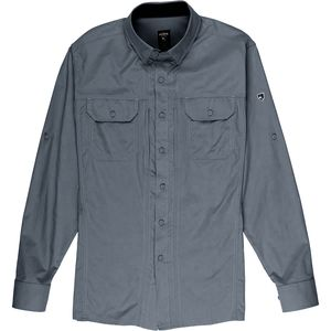 KUHL Thrive Shirt - Men's