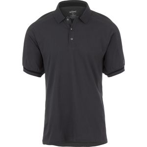 KÜHL Edge Polo Shirt - Men's