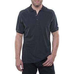 KUHL Edge Polo Shirt - Men's