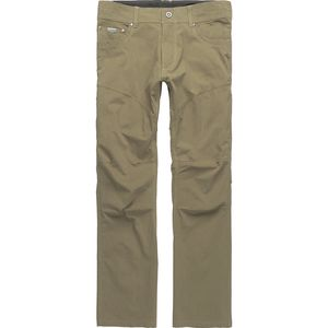 KUHL Konfidant Air Pant - Men's