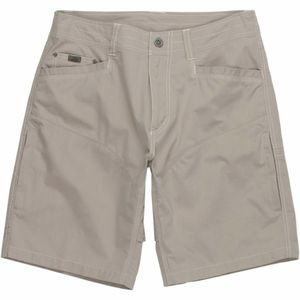 KÜHL Konfidant Air Short - Men's