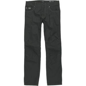 KÜHL Revolvr Lean Pant - Men's Price