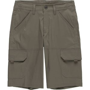 KUHL Renegade Cargo Short - Boys'