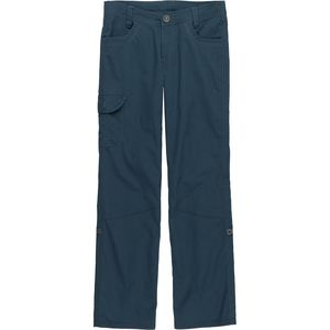 KUHL Splash Roll-Up Pant - Girls'