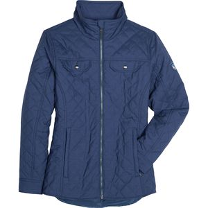 KUHL Brazen Insulated Jacket - Women's