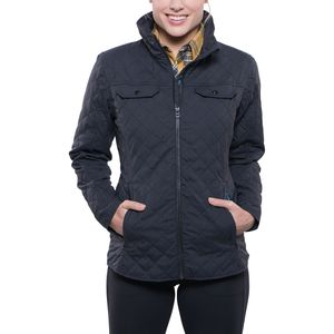 KÜHL Brazen Insulated Jacket - Women's