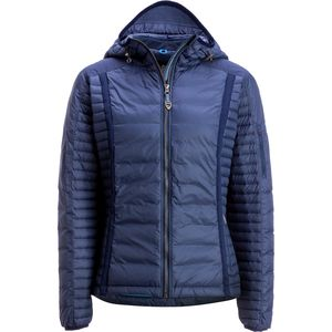 KÜHL Spyfire Hooded Down Jacket - Women's