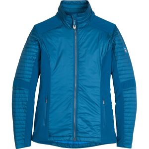KUHL Firefly Insulated Jacket - Women's