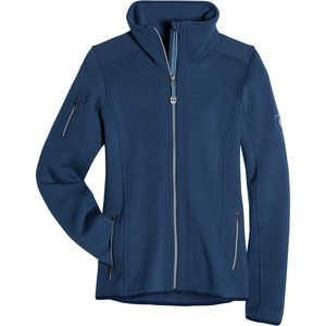 KÜHL Winterthur Fleece Jacket - Women's
