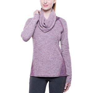 KUHL Nova Pullover Sweater - Women's