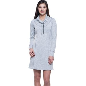KÜHL Lea Dress - Women's