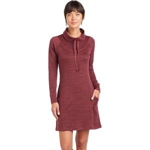 KUHL Lea Dress - Women's