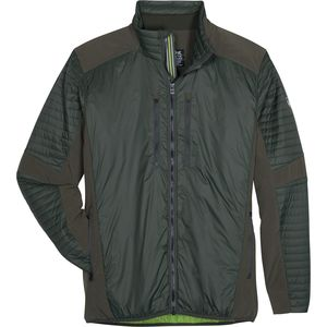 KÜHL Firefly Jacket - Men's