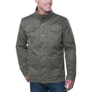 KUHL Insulated Kollusion Jacket  - Men's