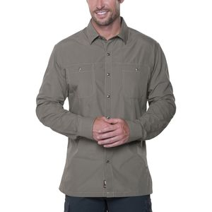 KUHL Bakbone Shirt - Men's