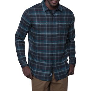 KUHL Fugitive Shirt - Men's