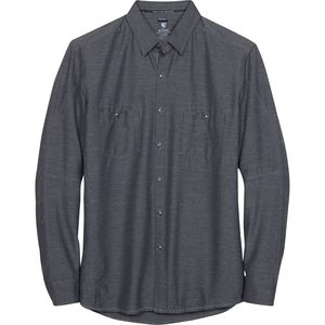KÜHL Renegade LS Shirt - Men's