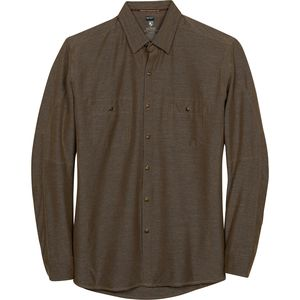 KUHL Renegade LS Shirt - Men's