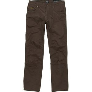 KUHL Outsider Pant - Men's