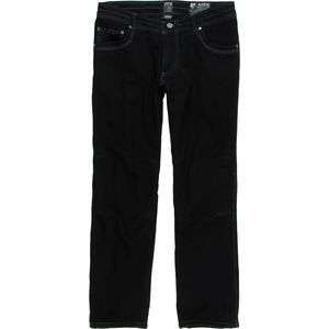 KUHL Disruptr Denim Pant - Men's