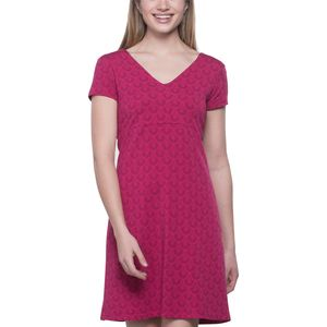 KUHL Adalina Dress - Women's
