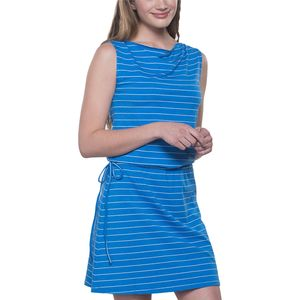 KÜHL Kyra Switch Dress - Women's