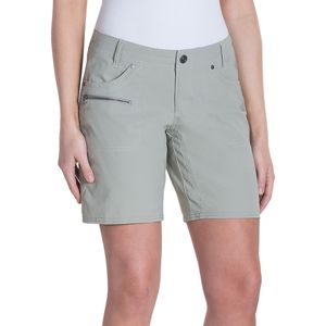 KUHL Kliffside Air Roll-Up Short - Women's