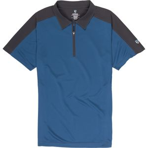 KUHL Shadow Polo Shirt - Men's