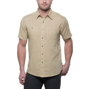 KÜHL Skorpio Shirt - Men's