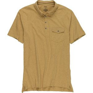 KÜHL Stir Polo Shirt - Men's