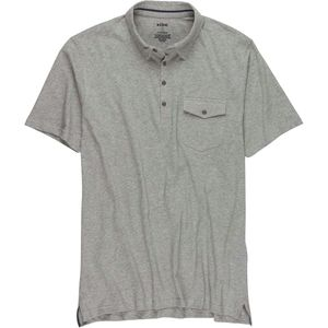 KUHL Stir Polo Shirt - Men's