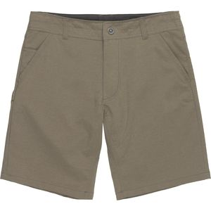 KÜHL Shift Amfib Short - Men's