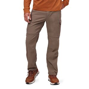 KUHL Renegade Kargo Convertible Pant - Men's