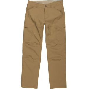 KUHL Renegade Stealth Pant - Men's
