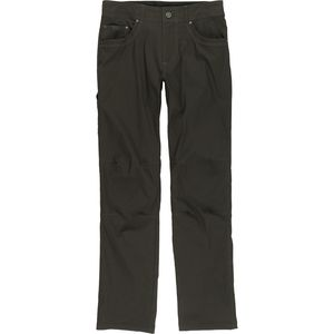 KUHL Renegade Denim Pant - Men's