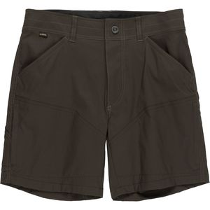 KUHL Renegade 8in Short - Men's