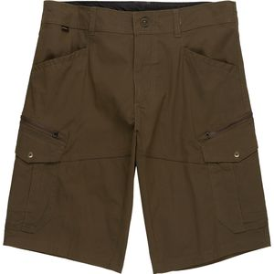 KÜHL Kourage Kargo Short - Men's