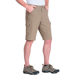 KUHL Renegade 12in Kargo Short - Men's