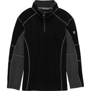 KUHL Revel 1/4-Zip Pullover - Boys'