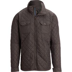 KUHL Kadence Insulated Jacket - Men's