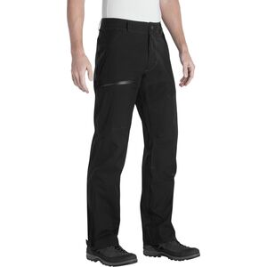 KUHL Jetstream Rain Pant - Men's