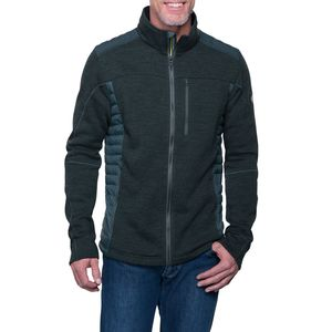 KÜHL Alskar Down Jacket - Men's