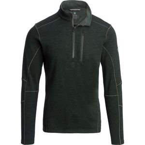 KUHL Skyr 1/4-Zip Fleece Jacket - Men's