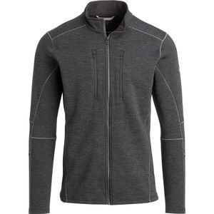 KUHL Skyr Fleece Jacket - Men's