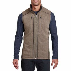 KUHL Interceptr Vest - Men's